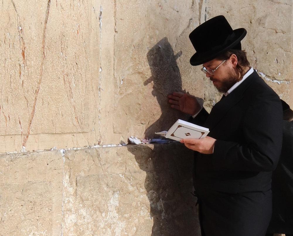 western wall praying cropped 1.jpg