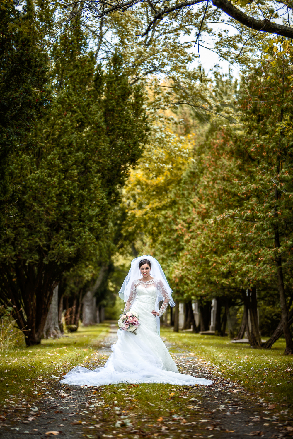 lorrina&Jacob-1041-Edit.jpg