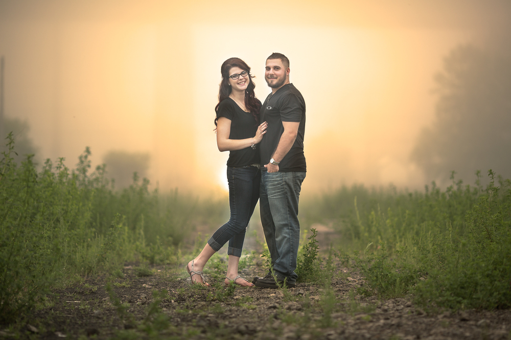 Samantha & Matt-18-Edit.jpg
