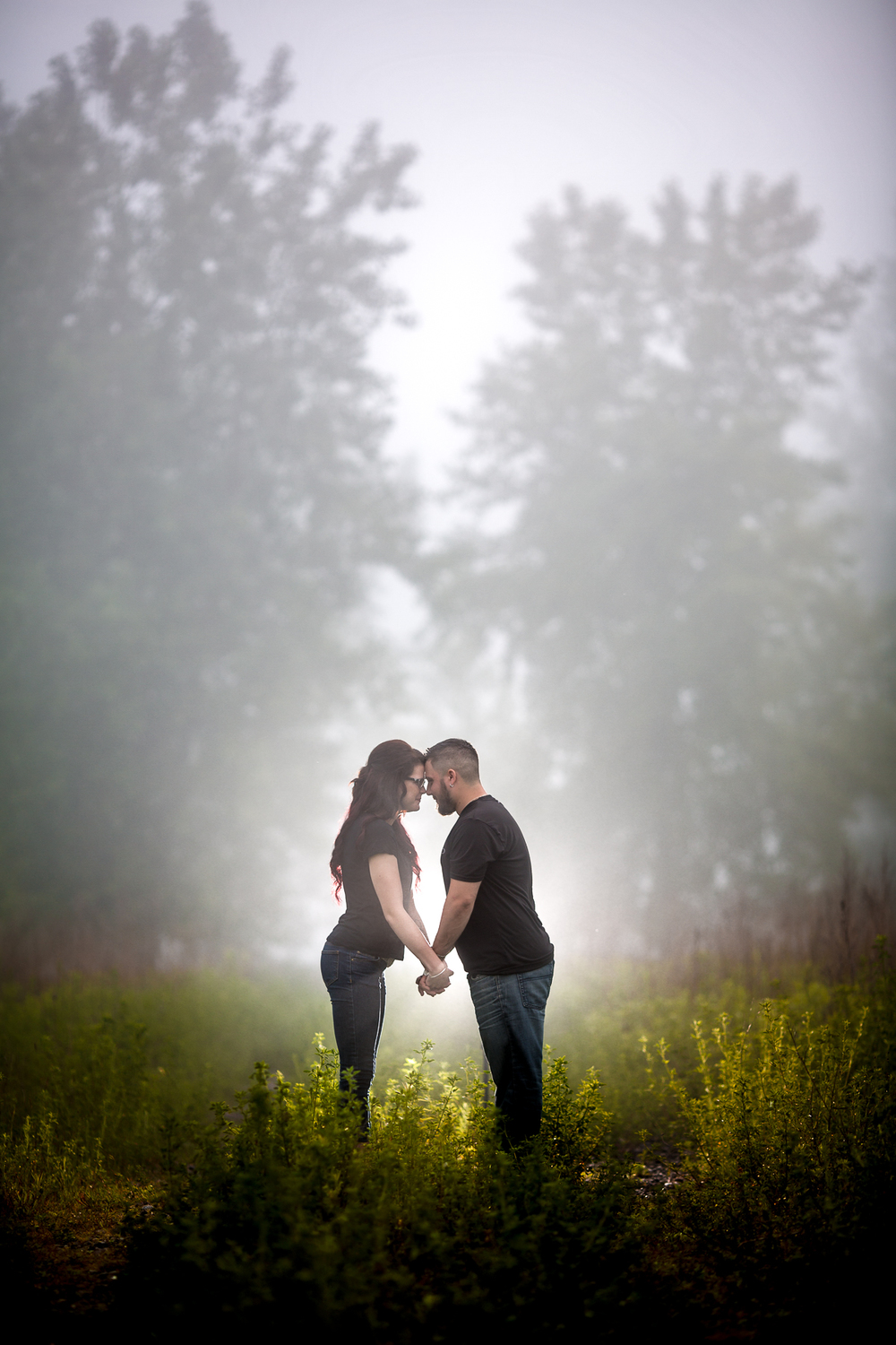Samantha & Matt-80-Edit.jpg