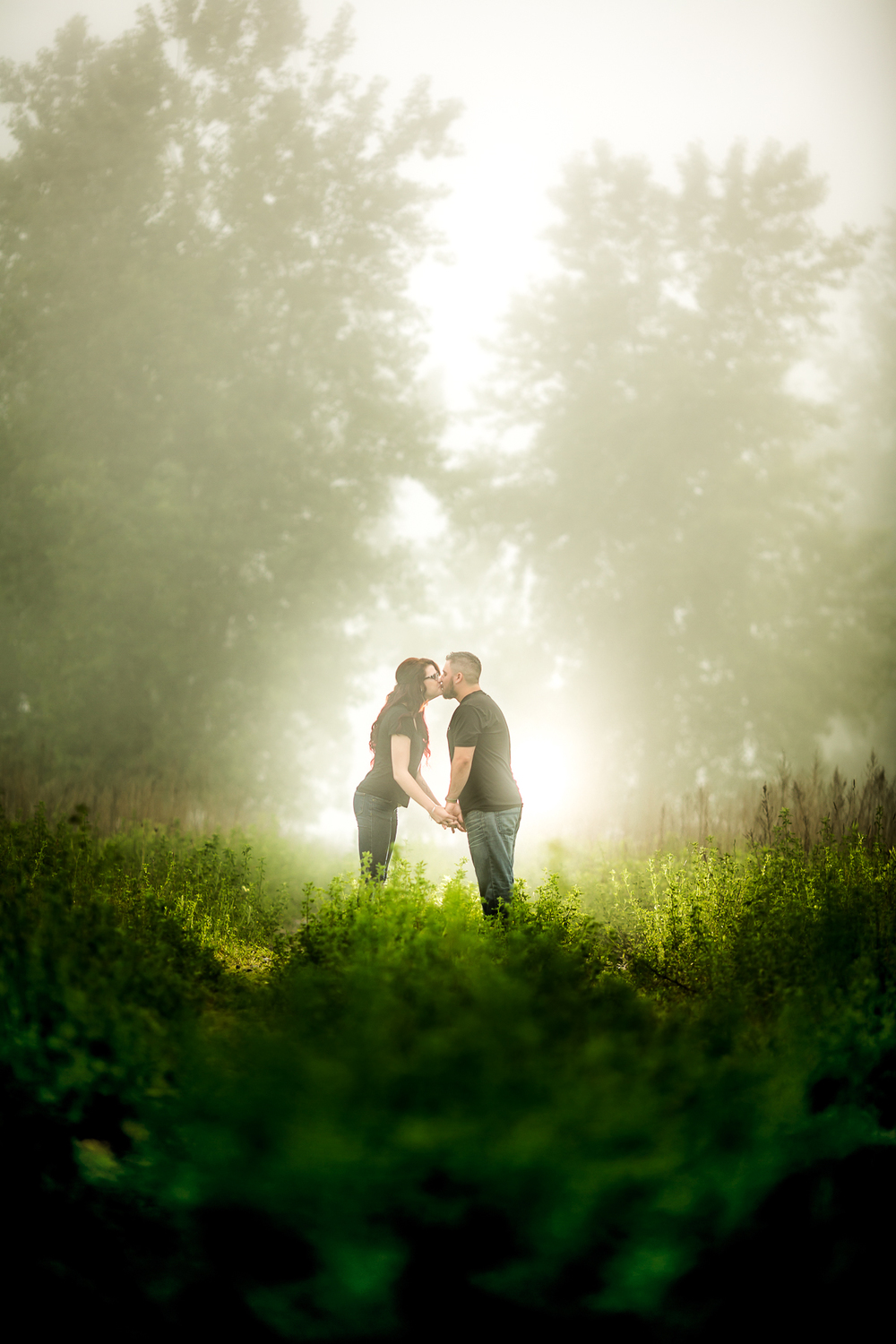 Samantha & Matt-94-Edit.jpg
