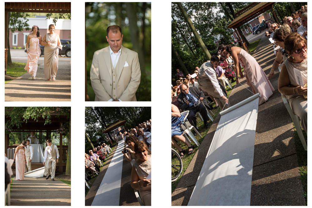 ceremony5.jpg