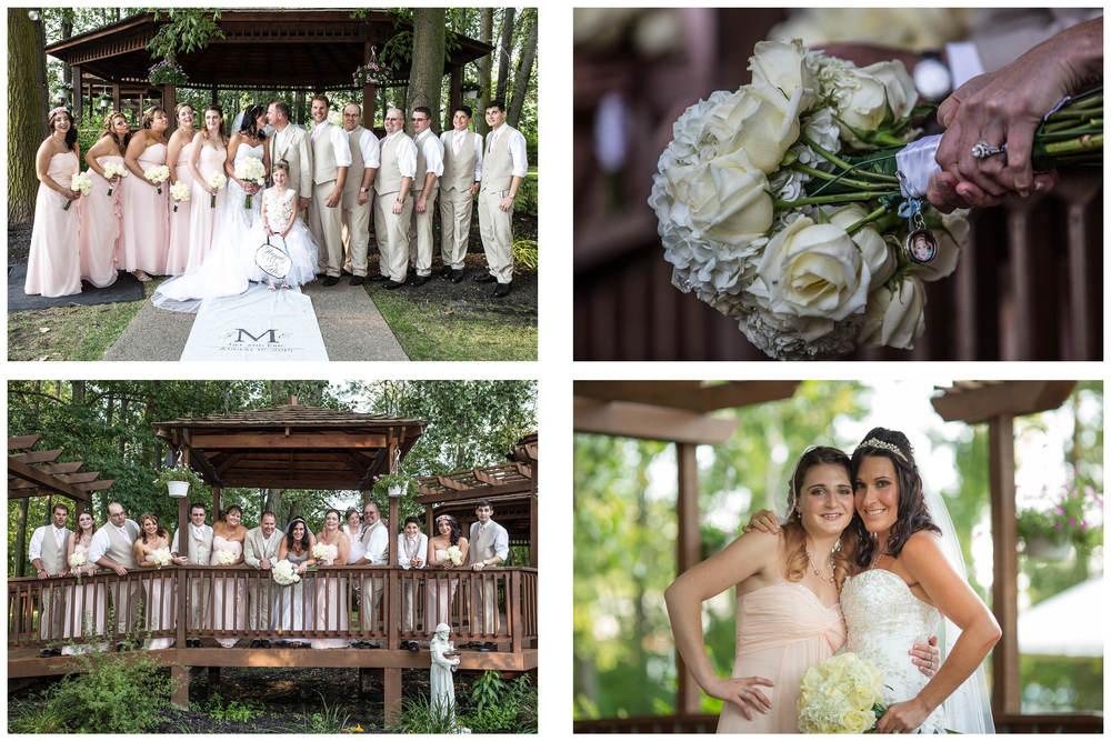 familyand bridal3.jpg