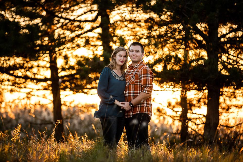 Nicole & Jon-409.jpg