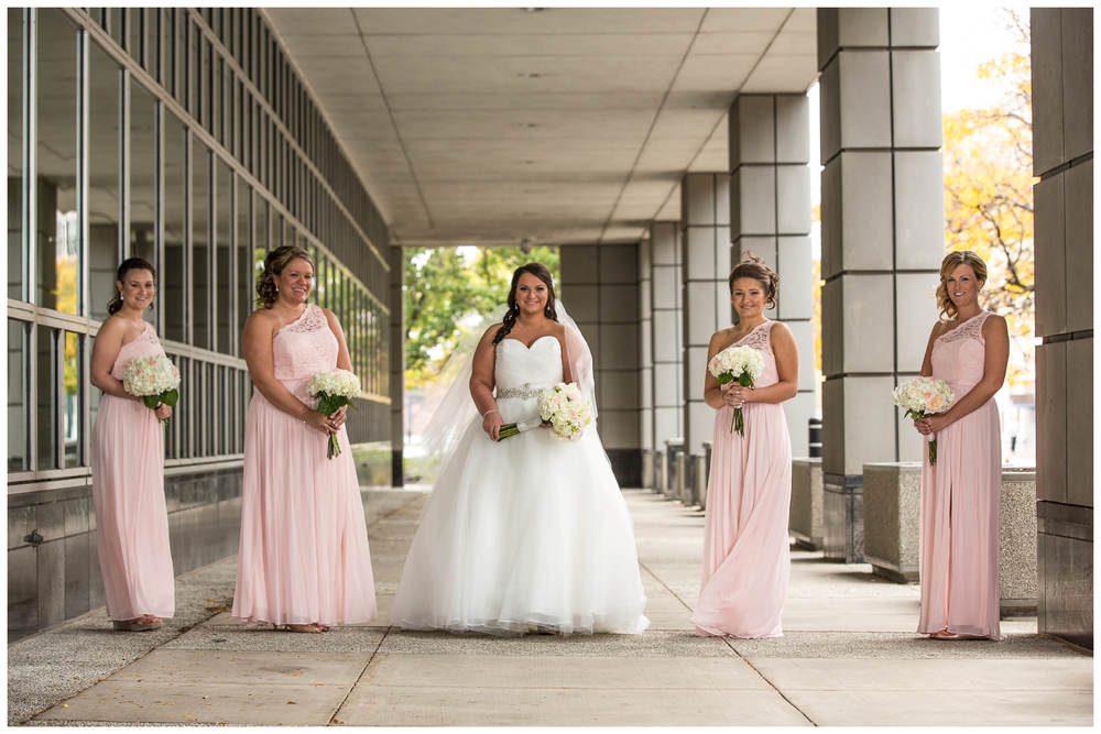 bridal party2.jpg