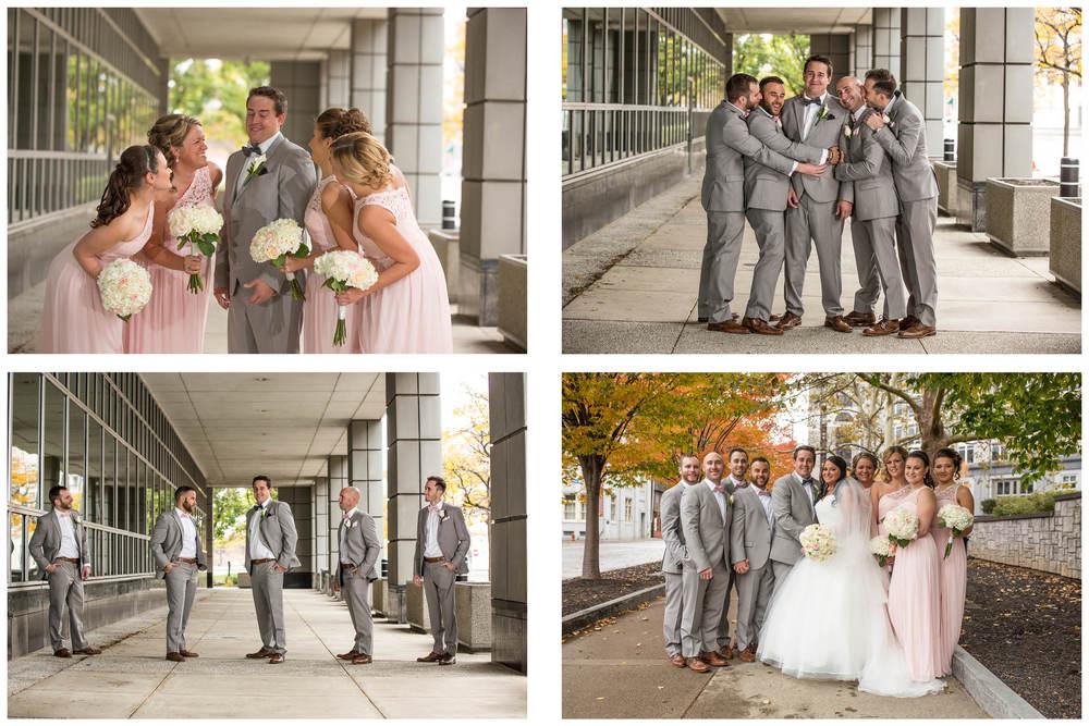 bridal party7.jpg