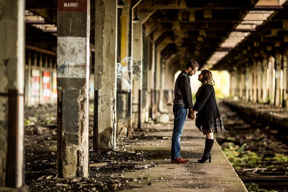 Andrew & Amanda-33.jpg