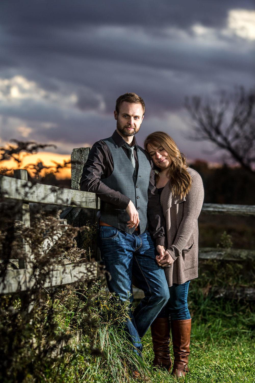 Andrew & Amanda-504.jpg