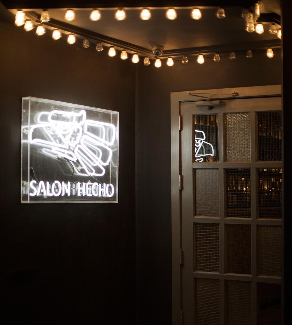 Salon_Hecho_20.jpg
