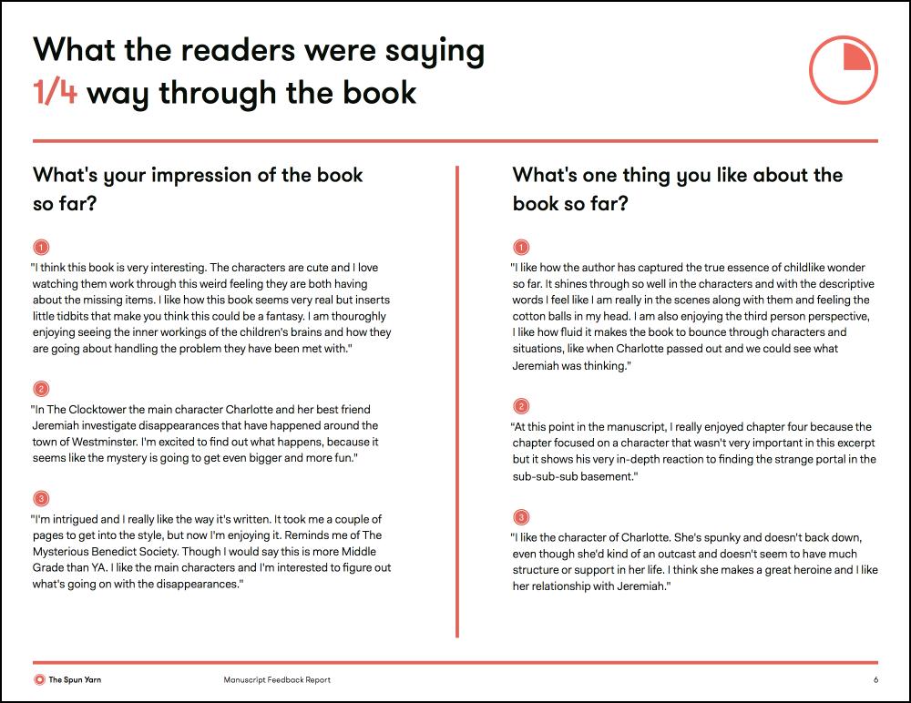 Copy of Page 6 – Flash Feedback