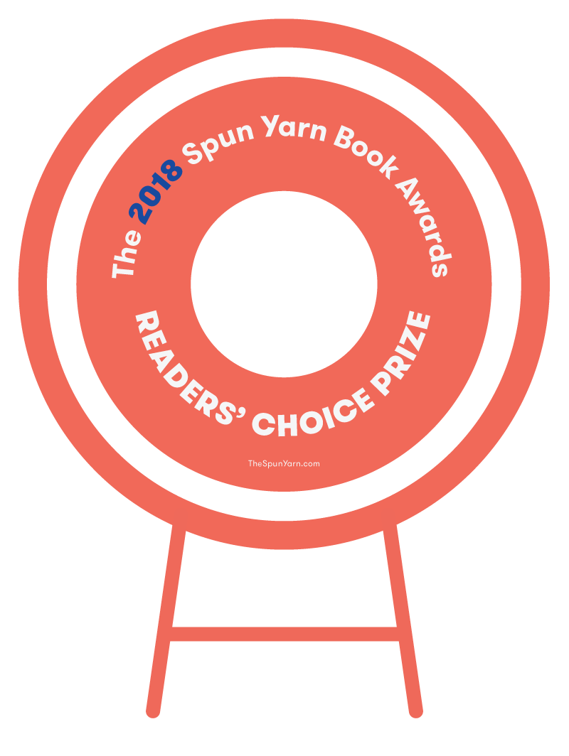 2018-Spun-Yarn-Award_with_easle.png