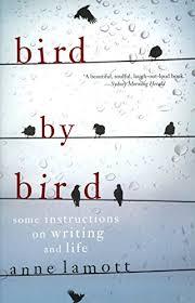 birdbybird.jpg