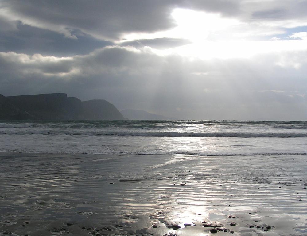 Background-Ireland 5.JPG