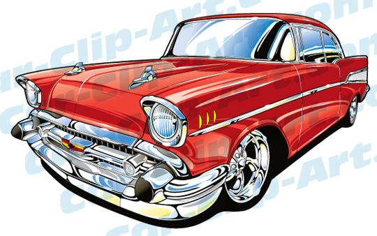 Blog Car Clip Art Com