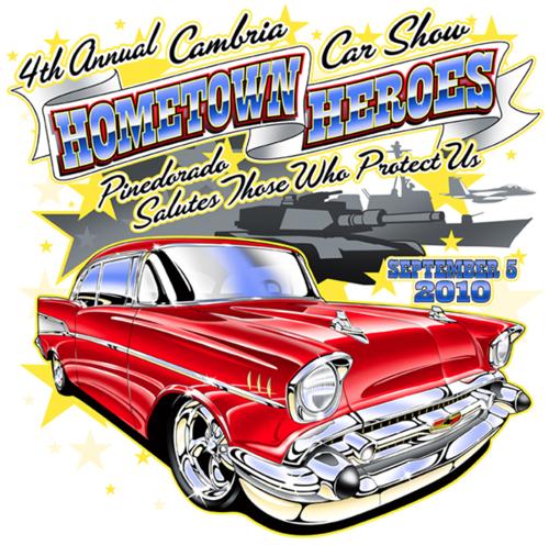 clip art for car show - photo #8