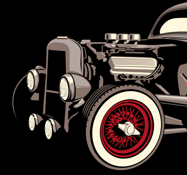 rat-rod-vector-clip-art.jpg