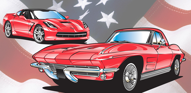 vector-corvette-clip-art.jpg