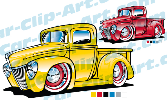 shop all car clip art com rh car clip art com  car show trophy clipart