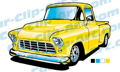 Shop All Car Clip Art