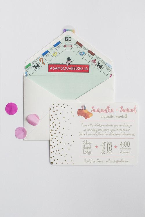 Events skidmore design sam invitation suite 0015g stopboris Image collections