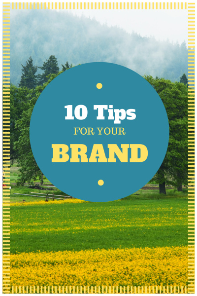 10 TIPS FOR YOUR BRAND.png