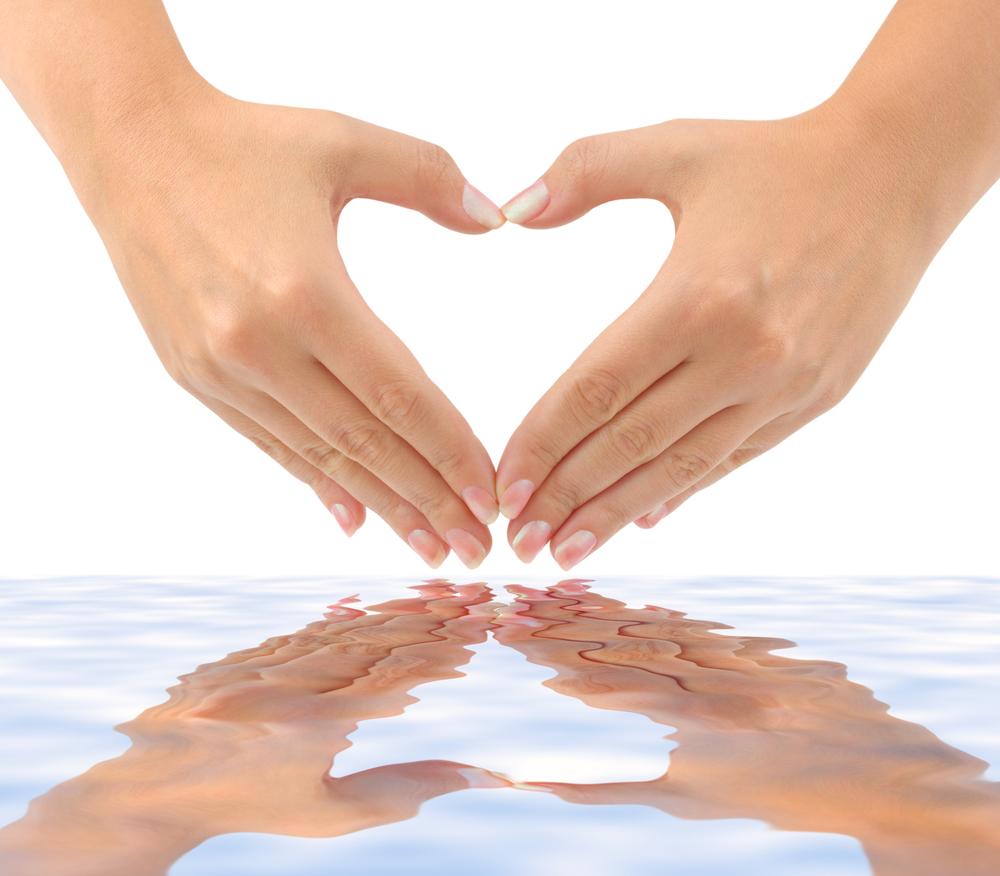 Healing-Touch-5.jpg