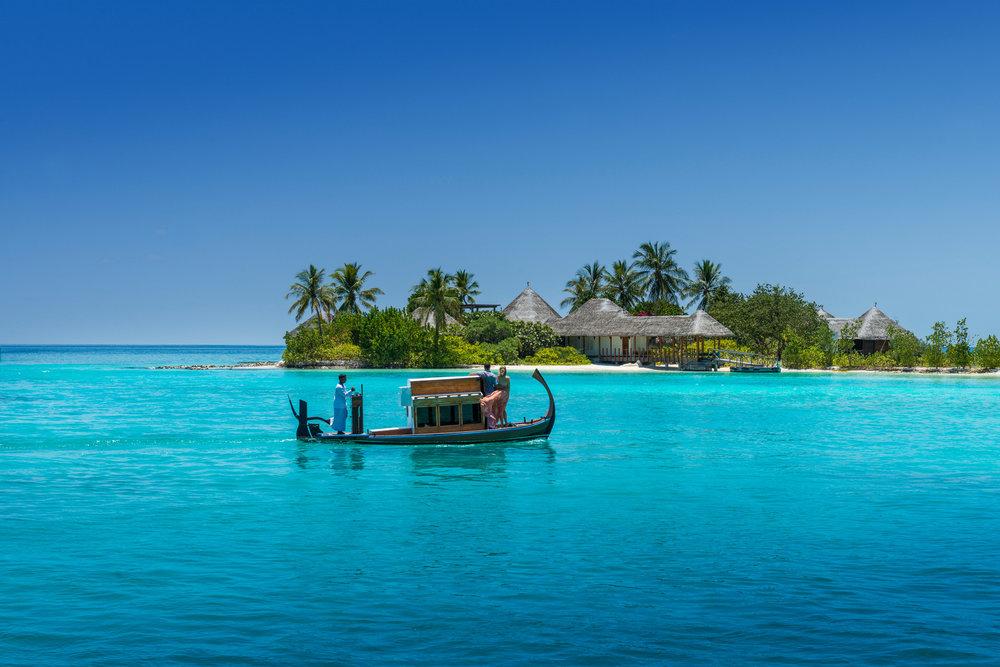 Four-Seasons-Resort-Maldives-at-Kuda-Huraa-The-Island-Spa.jpg
