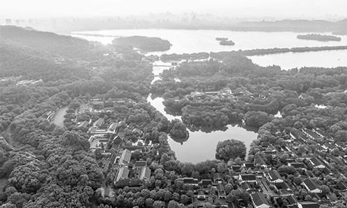 1-FS-Hangzhou-Aerial-Image.jpg