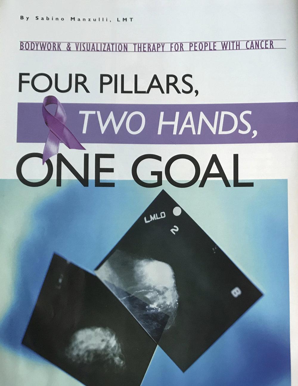 Four Pillars Article.jpg