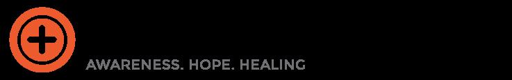 CWT-logo.png