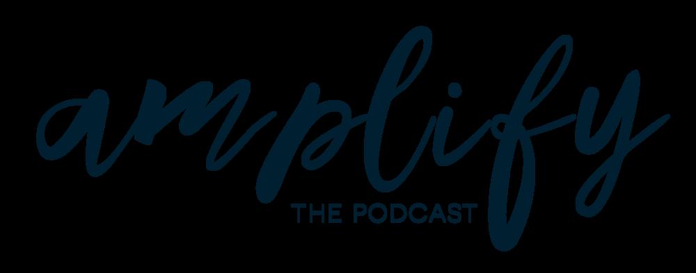 amplify logo 2.png