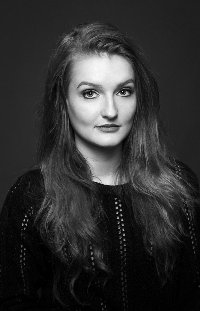 Angela Lorenz