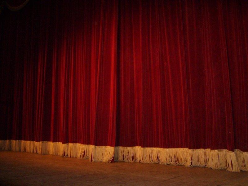 cortinas 2.jpg