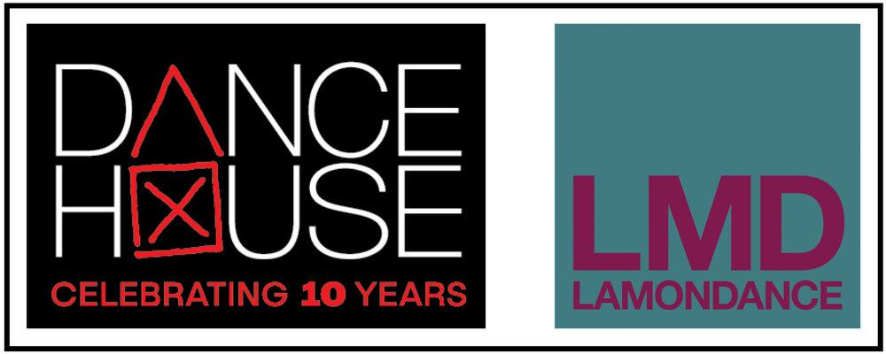 Dancehouse_LMD.jpg