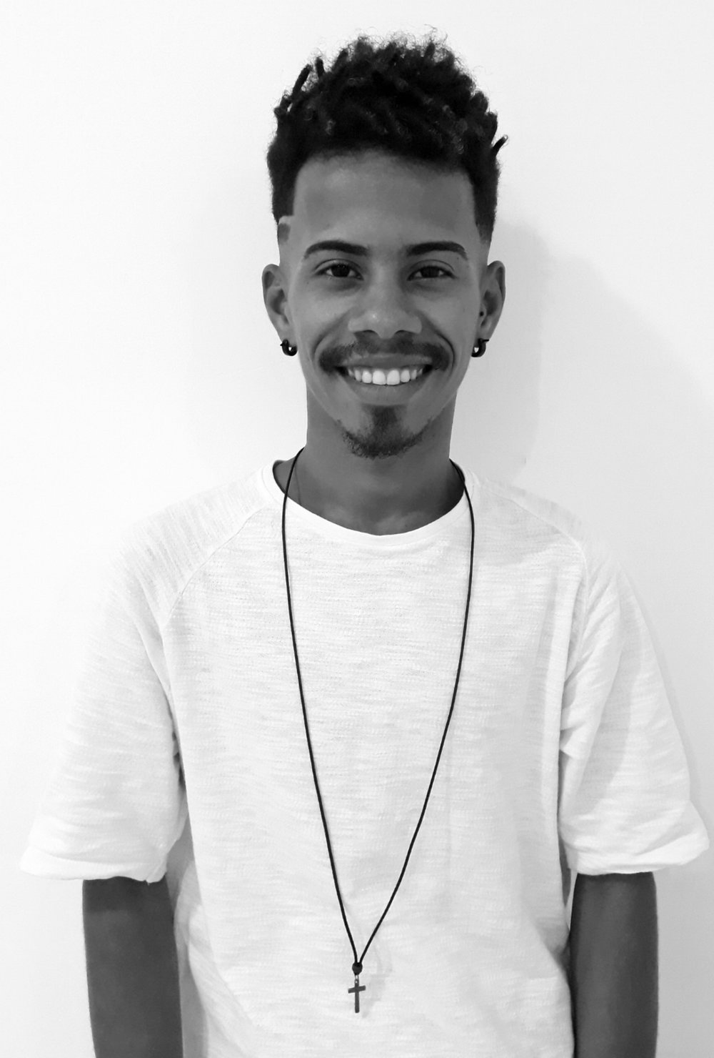 Danilo Santos