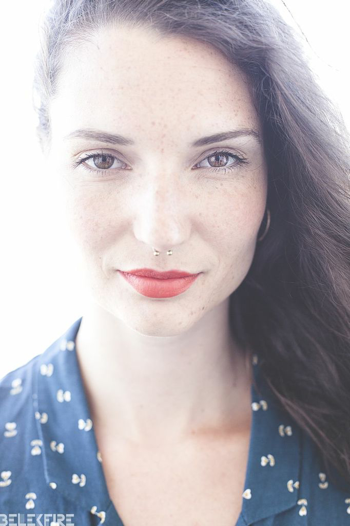 Johanna Faye © Belekfire.jpg