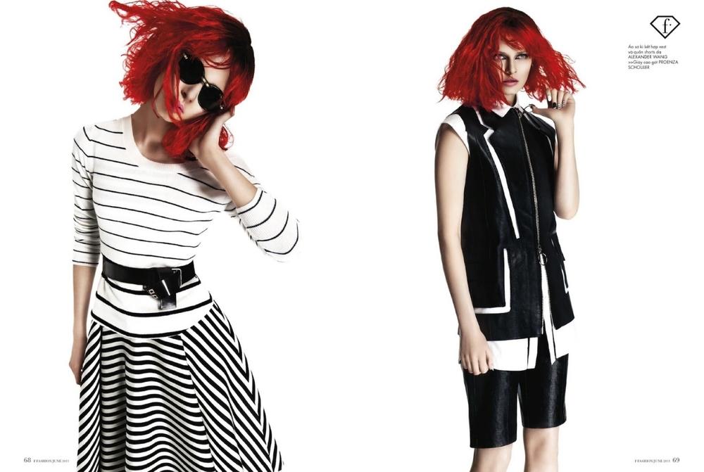 068-077-Fashion MODERN-F1-1.jpg
