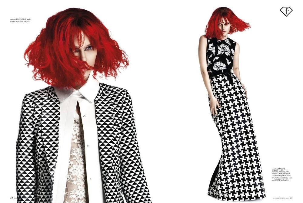 068-077-Fashion MODERN-F1-2.jpg