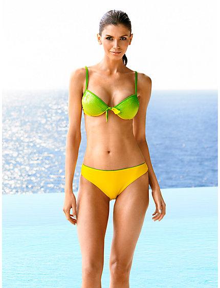 -fPush-Up-Bikini-gruen.jpg
