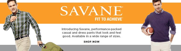 Savane-20140228.jpg