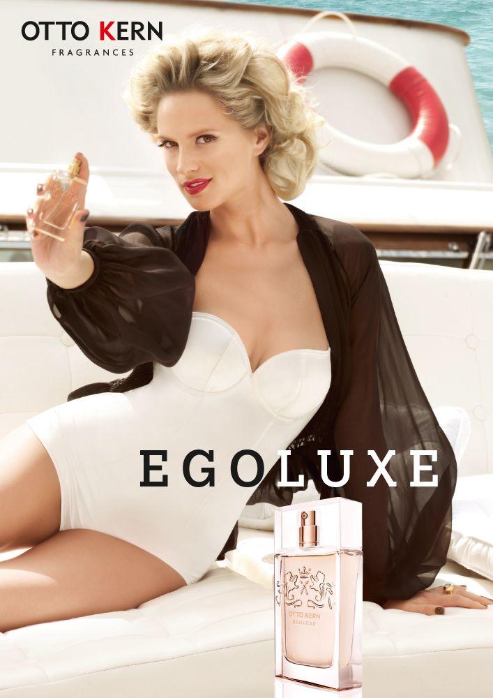 zoom_OK_EGOLUXE_Motive_Woman.jpg