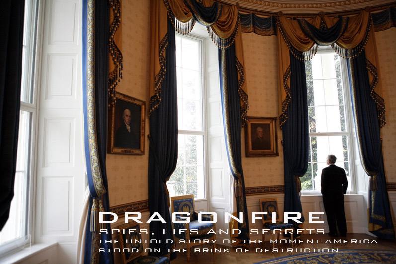 DRAGONFIRE 3.jpg