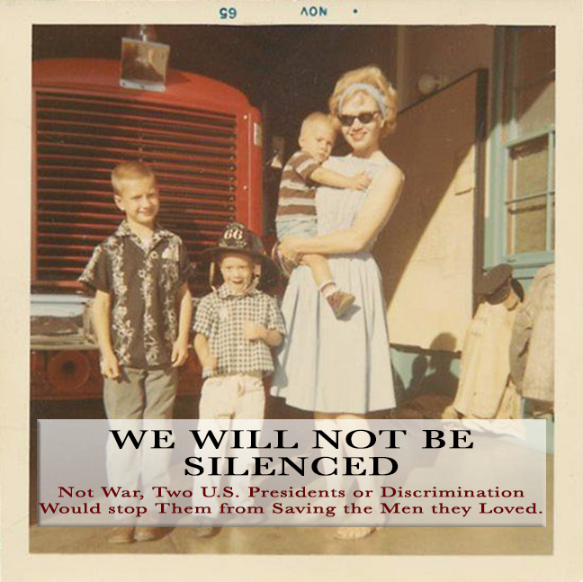 We Will Not Be Silenced2.jpg