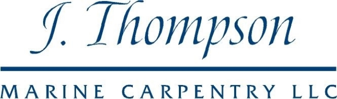 J. Thompson Marine Carpentry