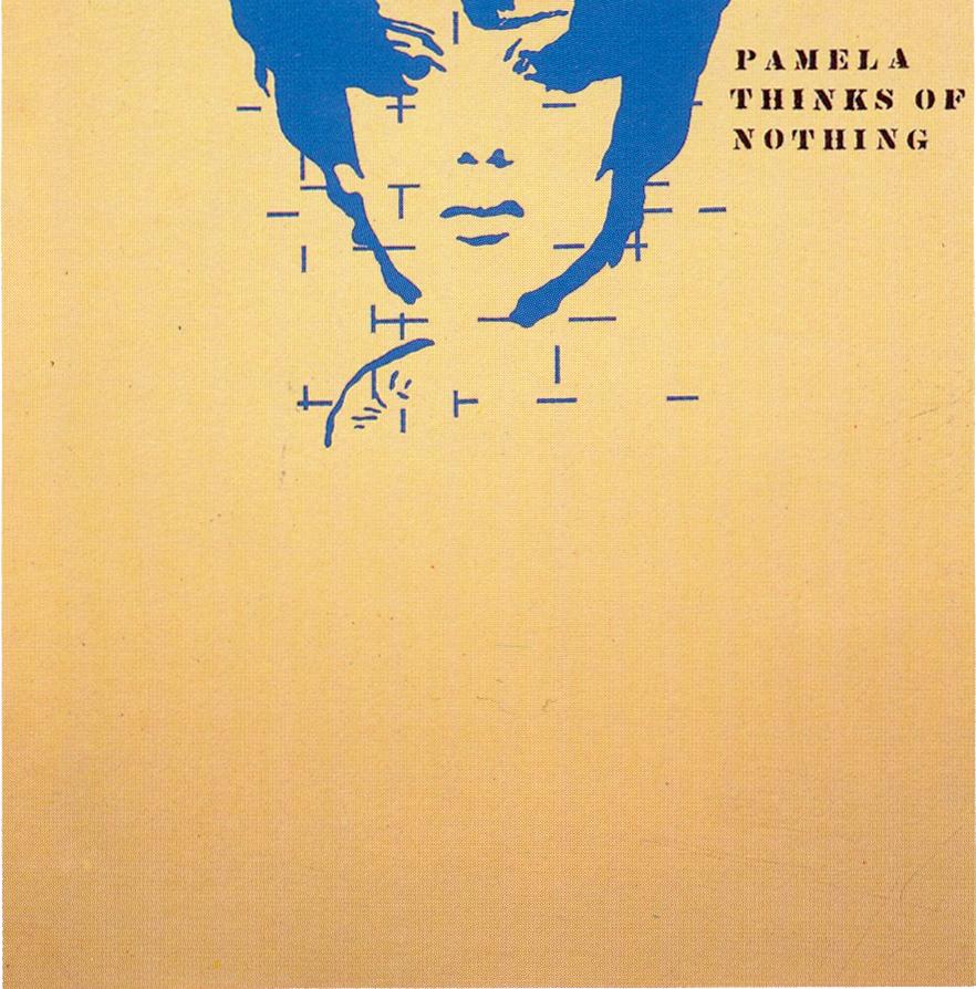 Pamela thinks of nothing.jpg