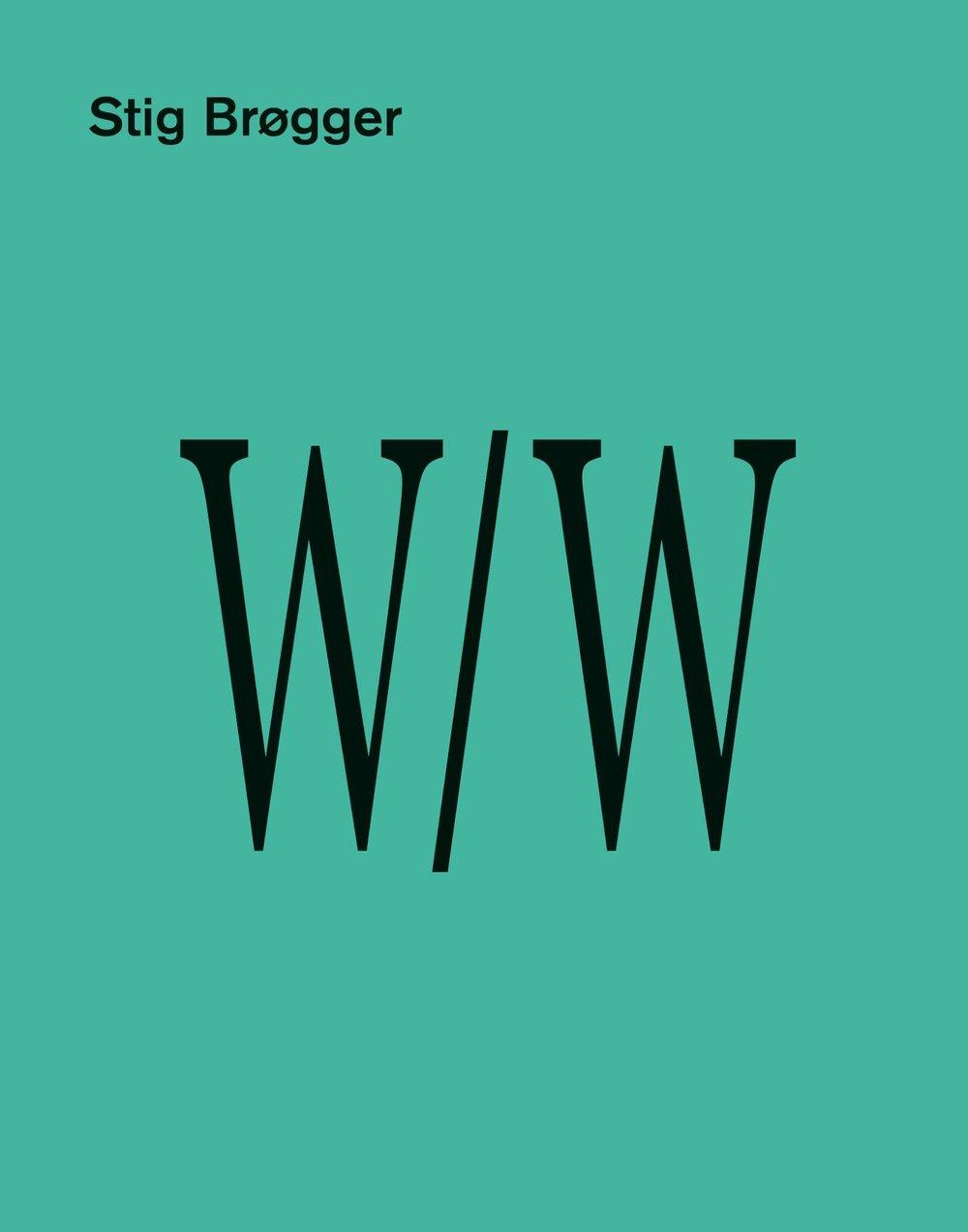 W-W.jpg