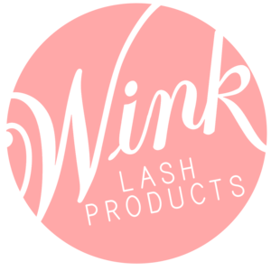 Wink Lash Studio - Wholesale