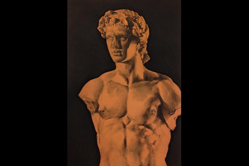 Hercules copy 2.jpg