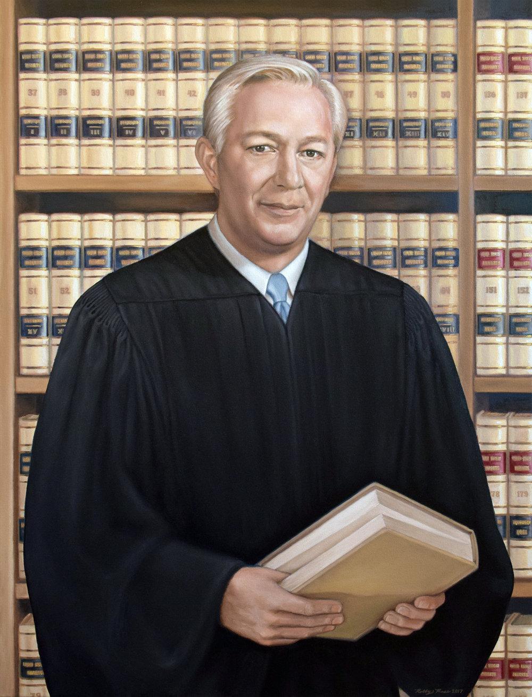 Judge Lahtenin