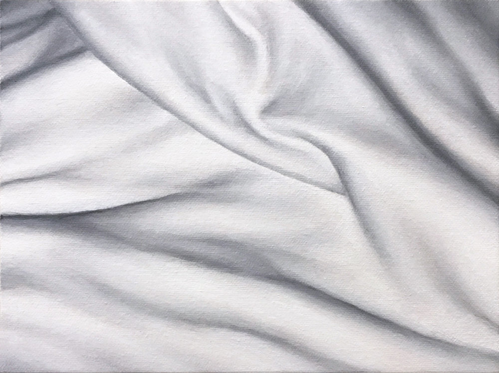 Bed Sheets Three
